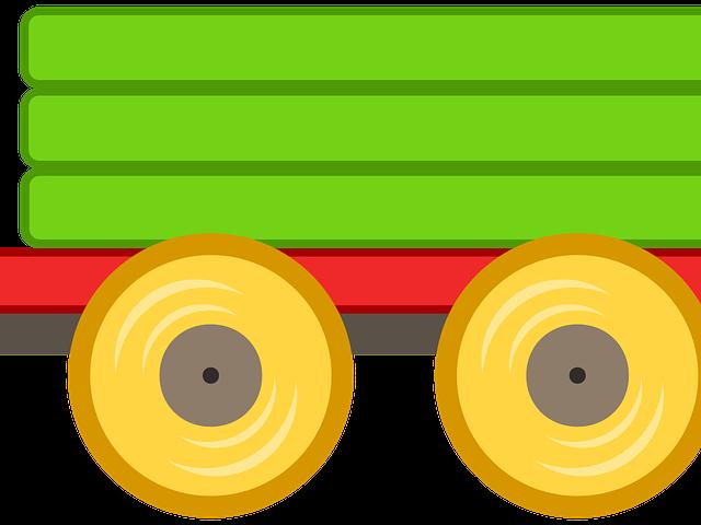 Cliparts x carwad net. Clipart train boxcar