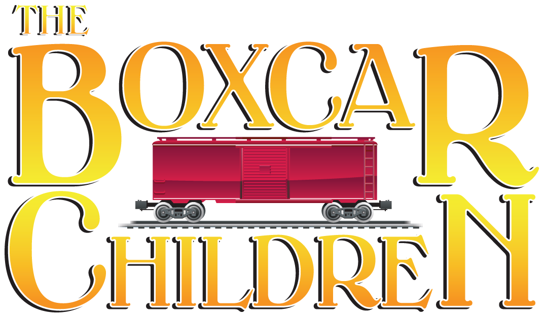 A guest post by. Clipart train boxcar