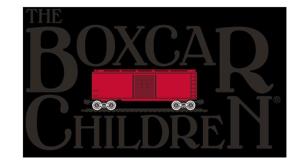 Clipart train boxcar. Lionel licensors the children