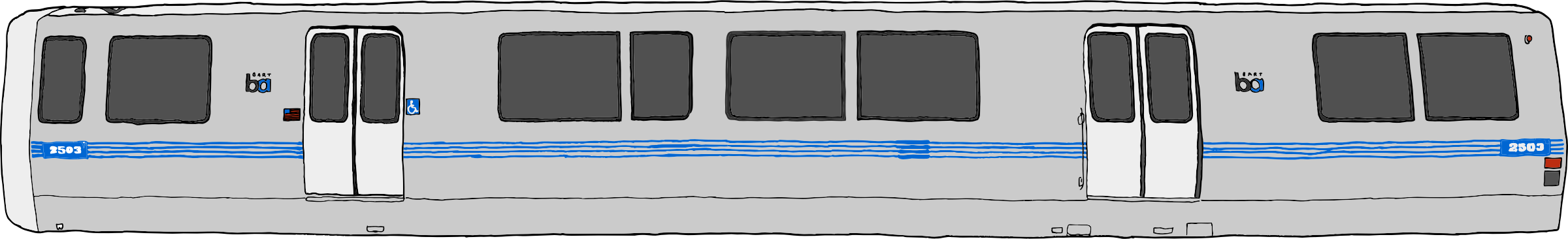 Clipart train boxcar. Car png save our
