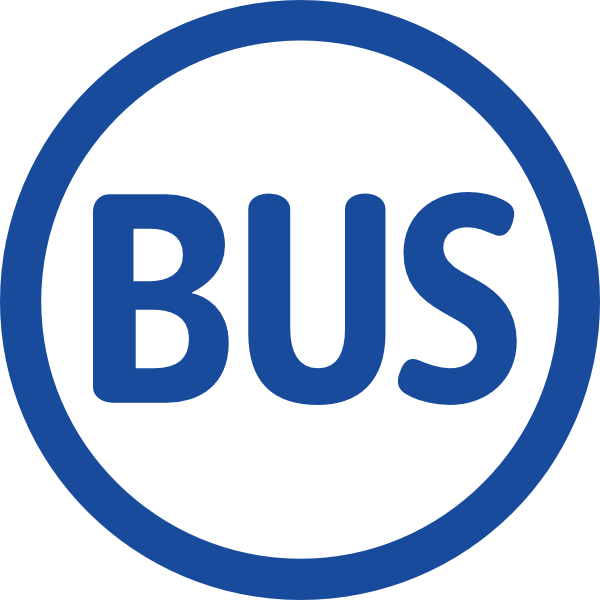 Paris logo clip art. Clipart train bus