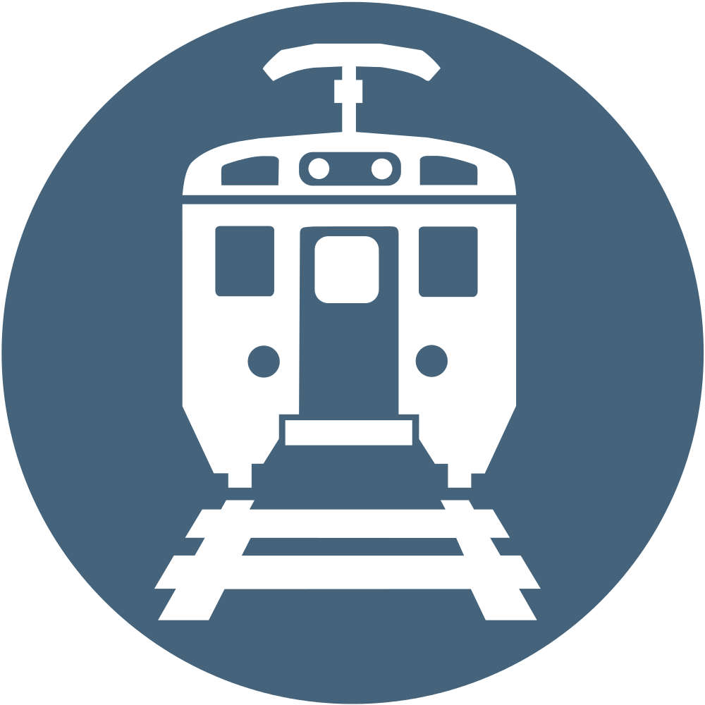 Clipart train commuter train. The septa regional rail
