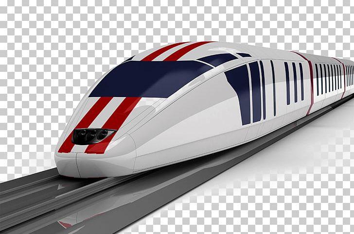 Rail transport tgv passenger. Clipart train commuter train