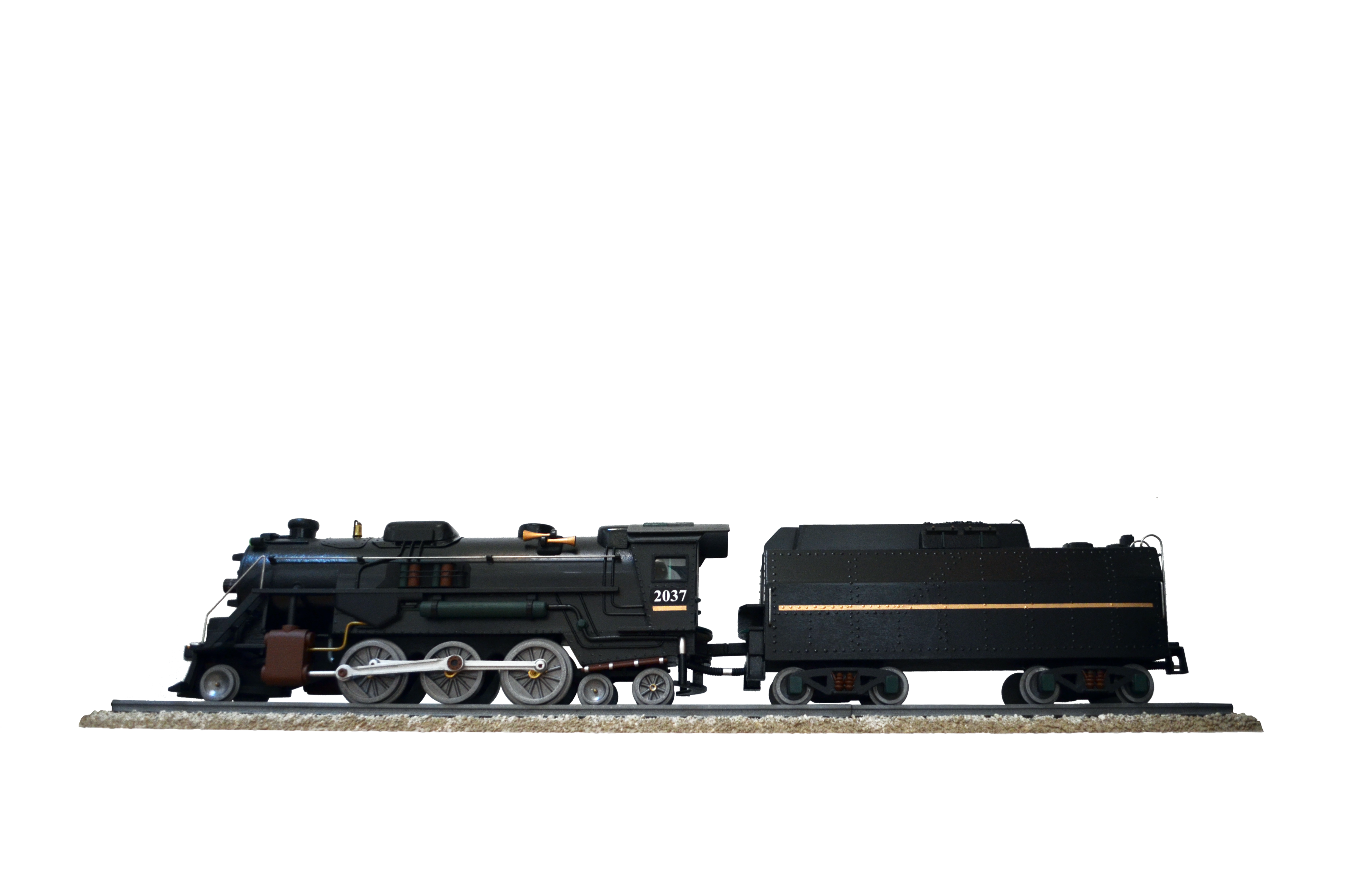 Track clipart side view. Trains png transparent images