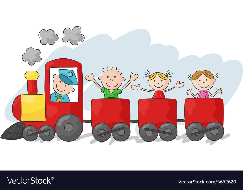 Pin by lili on. Clipart train daycare