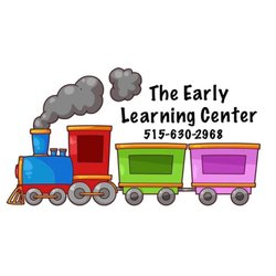 Clipart train daycare. Early learning center child
