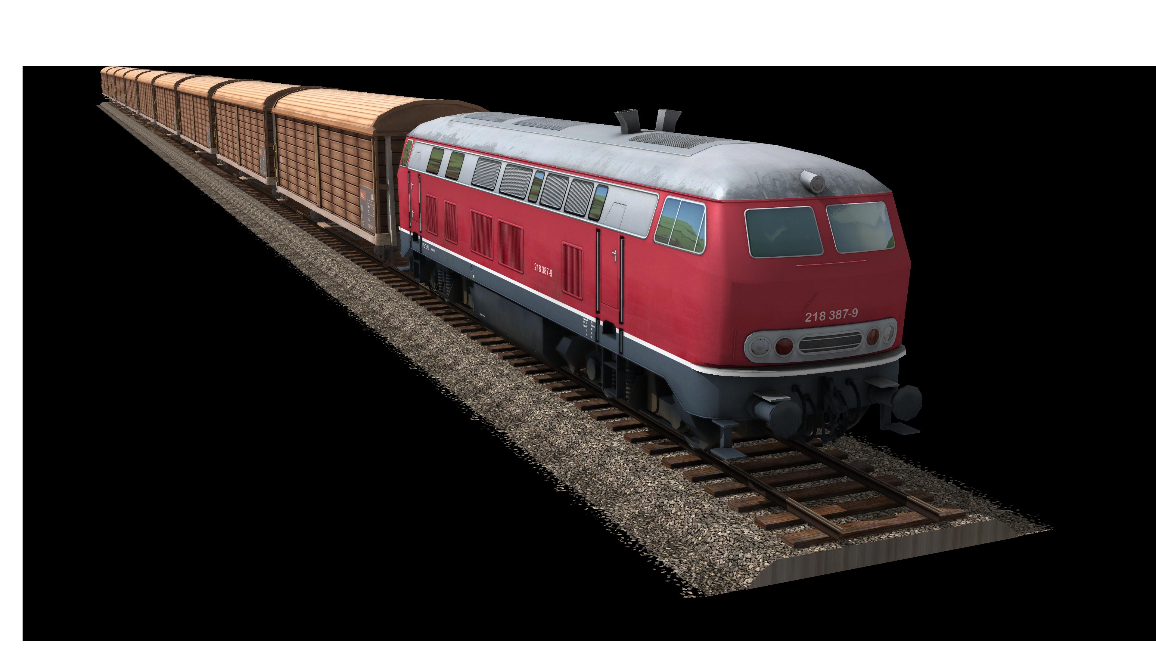 Rail transport desktop wallpaper. Clipart train freight train