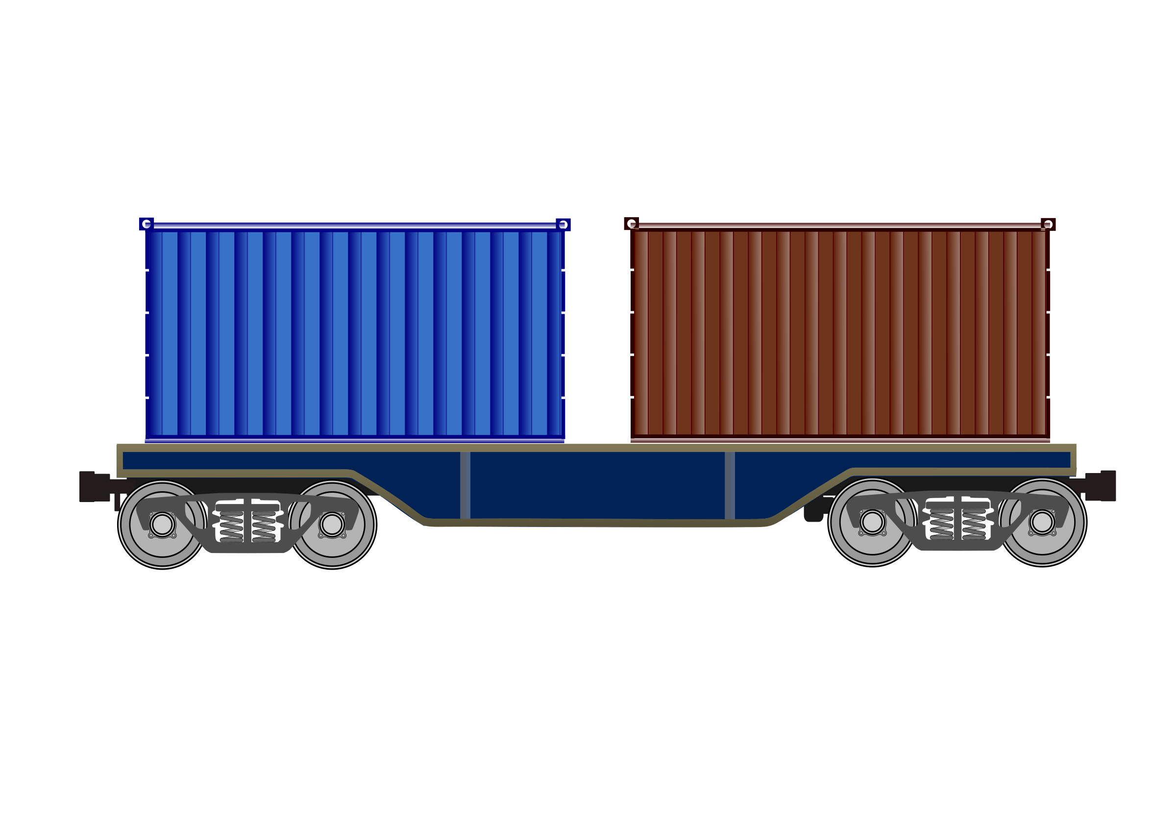 Clipart train freight train. Flat wagon icons png