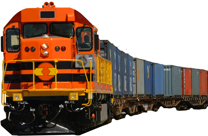 Cargo png transparent full. Clipart train freight train