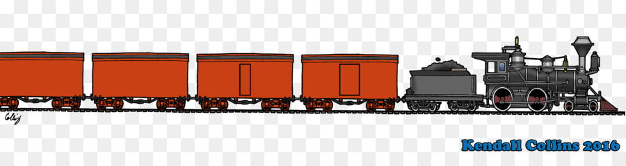 Car background transport product. Clipart train freight train