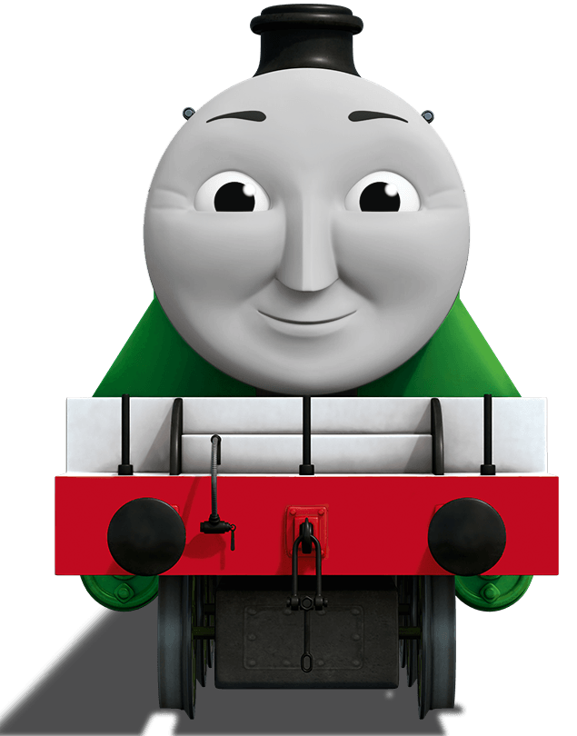 Image head onhenrypromo png. Engine clipart train james