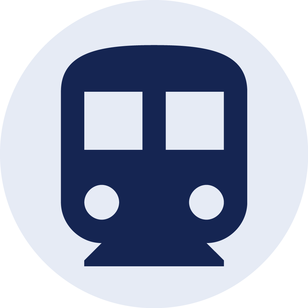Station png save our. Clipart train icon