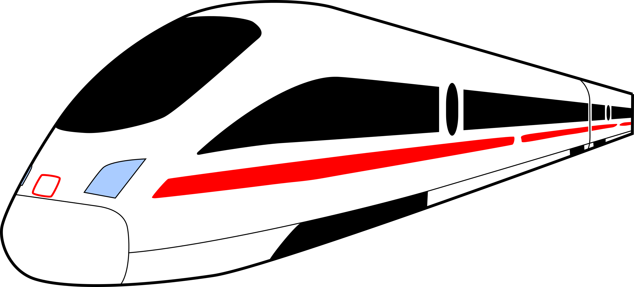 Clipart train icon. Ice icons png free