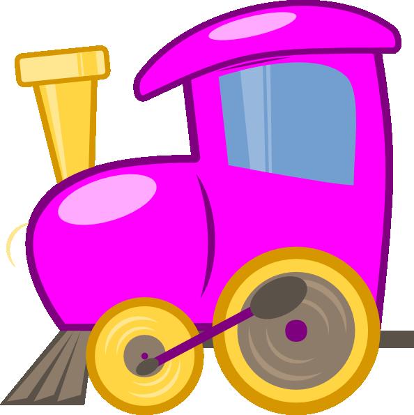 Toy trains train sets. Engine clipart loco