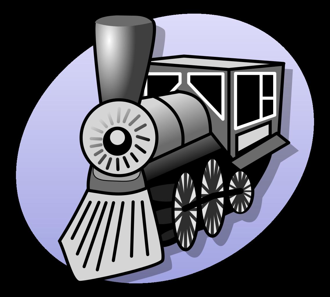 File p svg wikipedia. Clipart train local train
