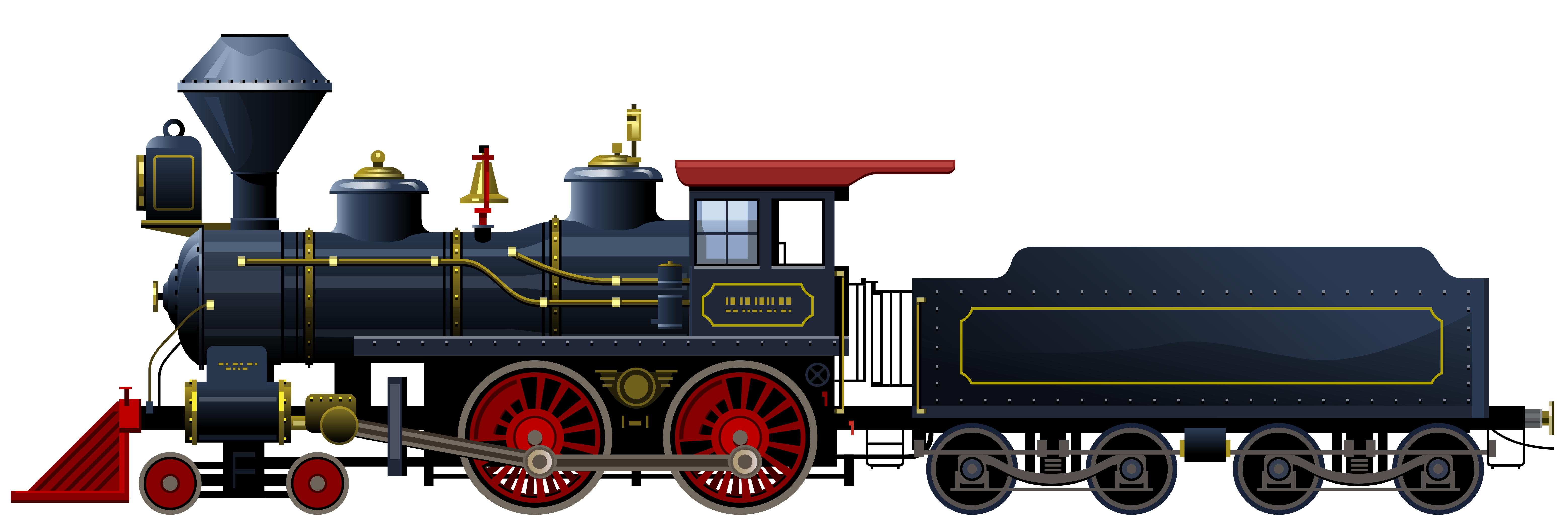 Engine clipart railway engine. Blue locomotive png best