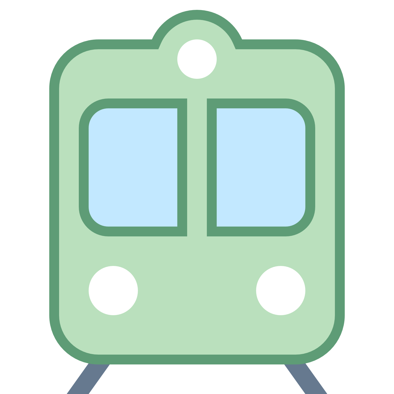 Clipart train modern. Icon png download free