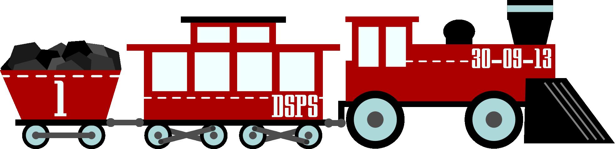 Clipart train mountain. Nursery google search silhouettes