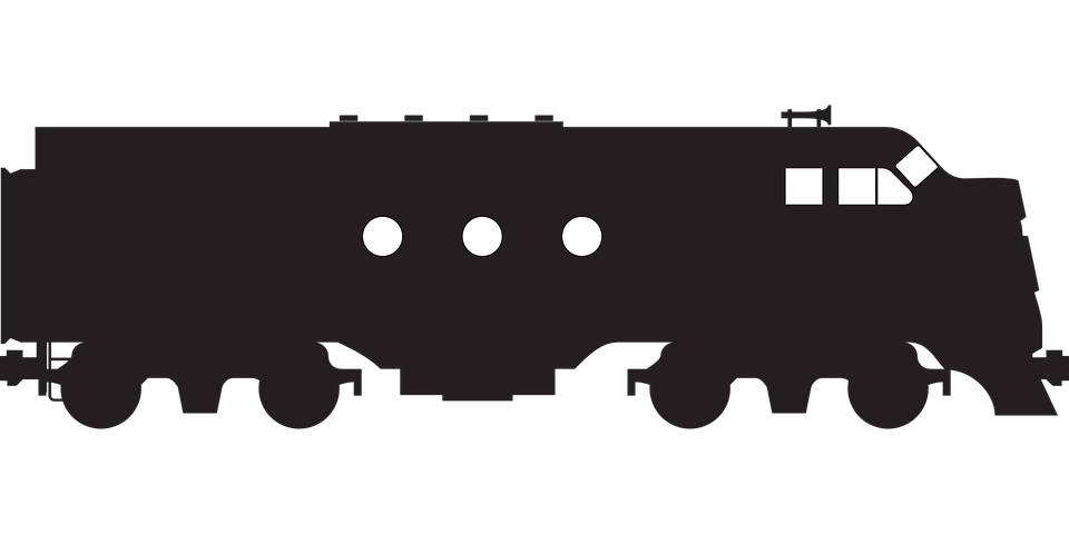 Free shop of library. Clipart train mountain