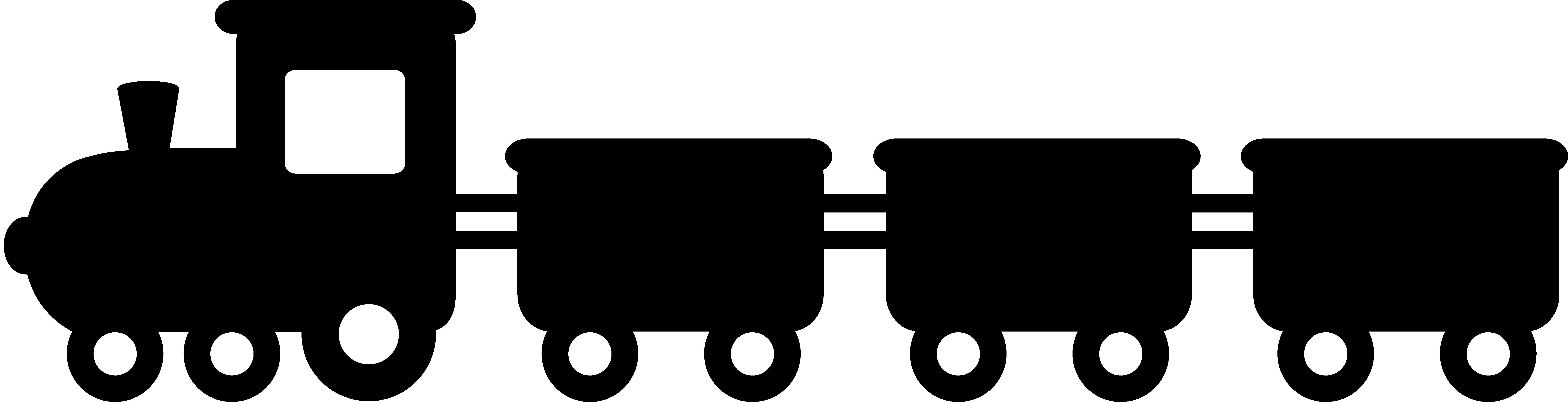 Clipart train mountain. Silhouette nursery pinterest silhouettes