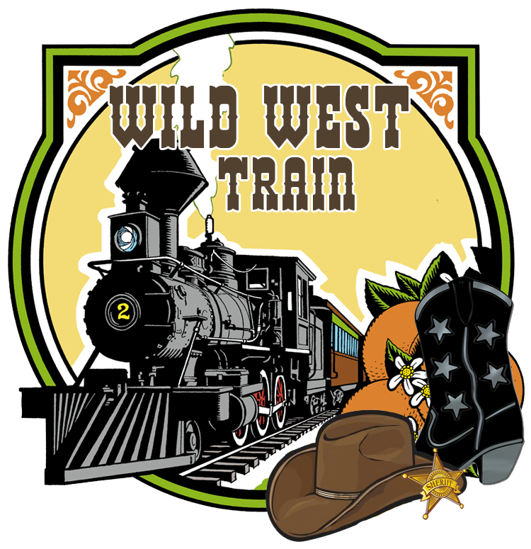 Wildwesttrain png wild west. Clipart train old train