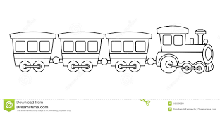 Image result for drawings. Clipart train outline