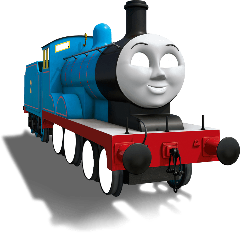 Percy character profile bio. Engine clipart thomas train