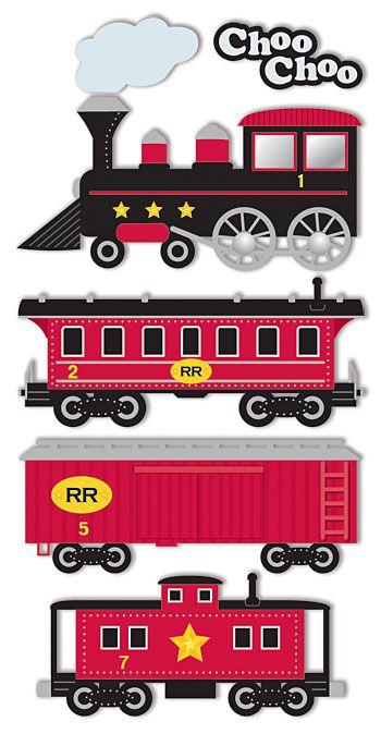 Clipart train red. Transportation template clip art