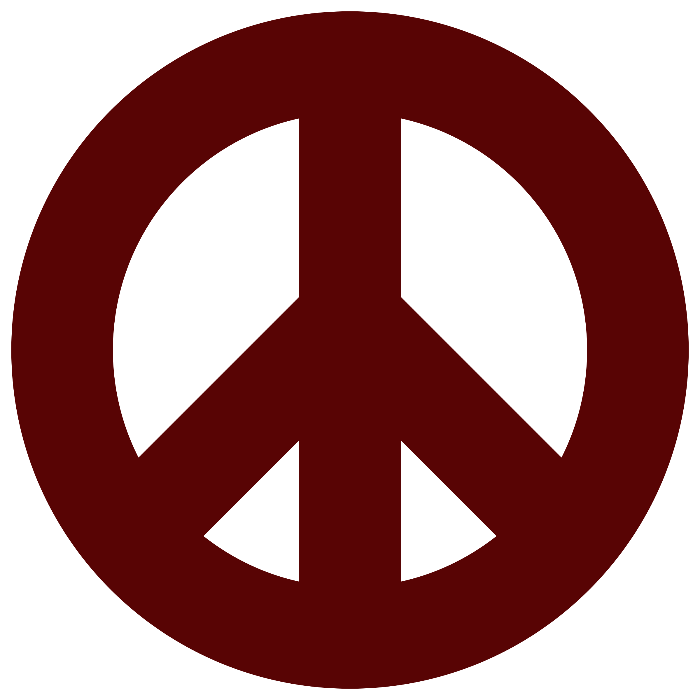 Peace clipart independence day. Sign pencil and in