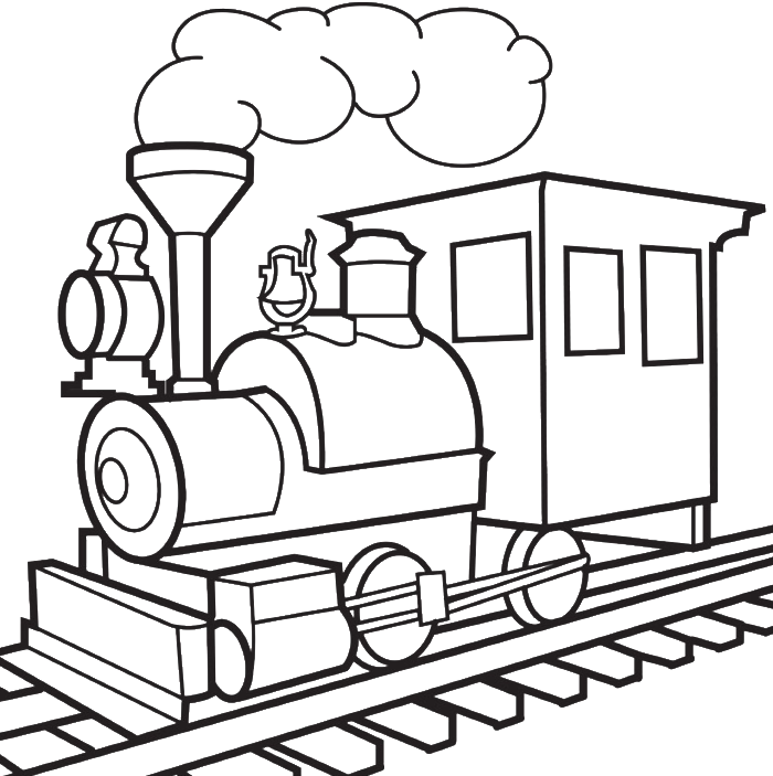 Engine clipart short train. Sketch free on dumielauxepices