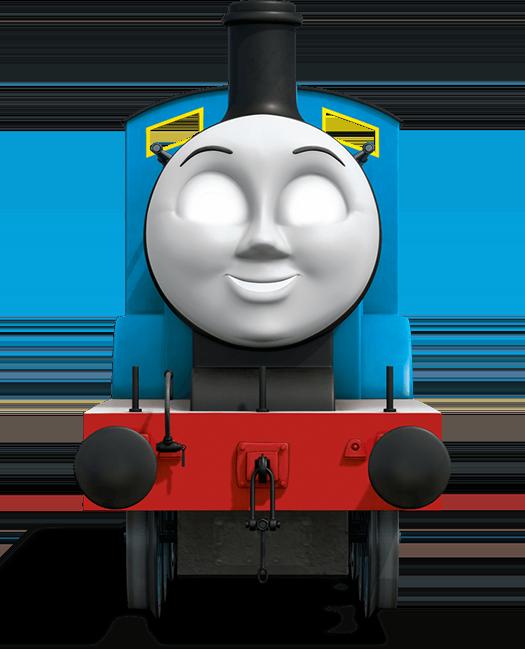 Meet the friends engines. Wheel clipart thomas train
