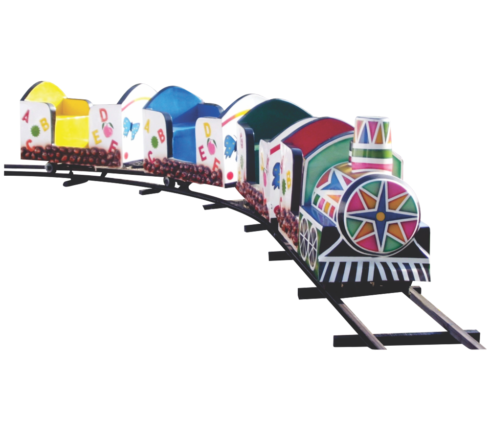 Pictures free icons and. Track clipart toy train