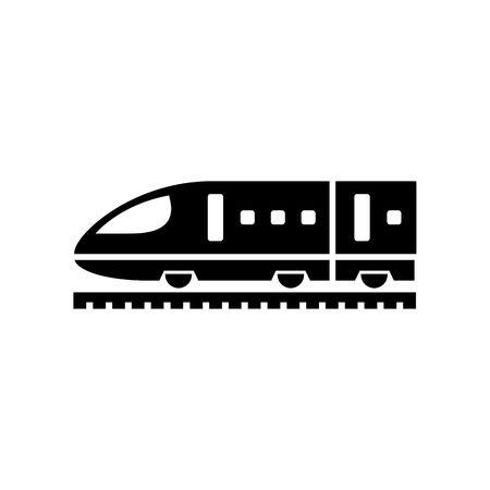 Free download clip art. Clipart train trail