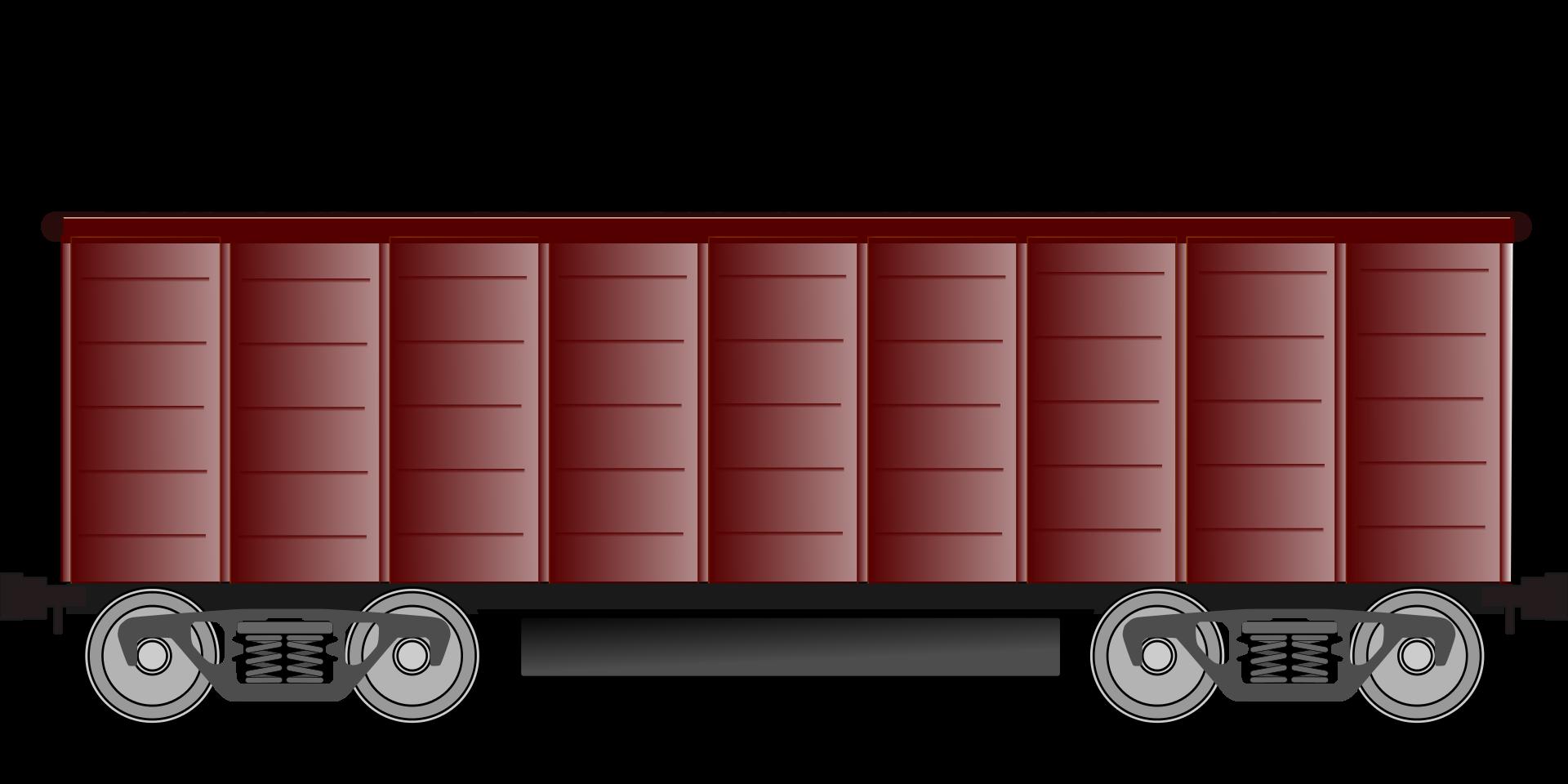 Train rail transport wagon. Coal clipart piece coal