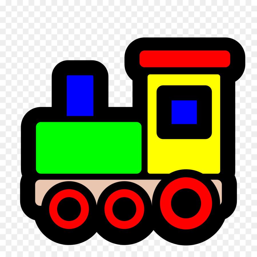 clipart train train engine