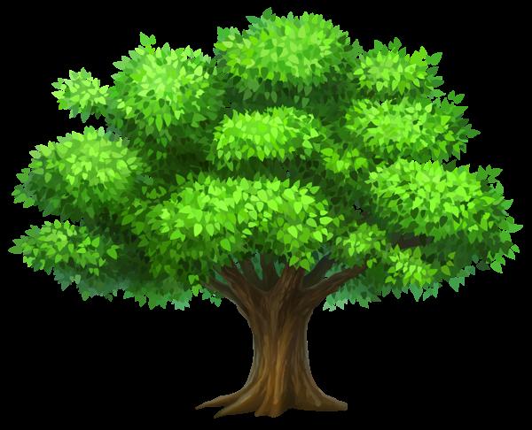 Ladder Clipart Large Tree Ladder Large Tree Transparent Free For Download On Webstockreview 2020
