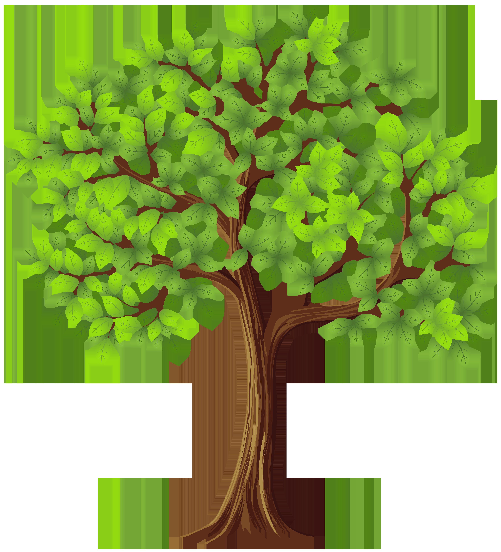 Landscaping clipart tree. Png transparent clip art