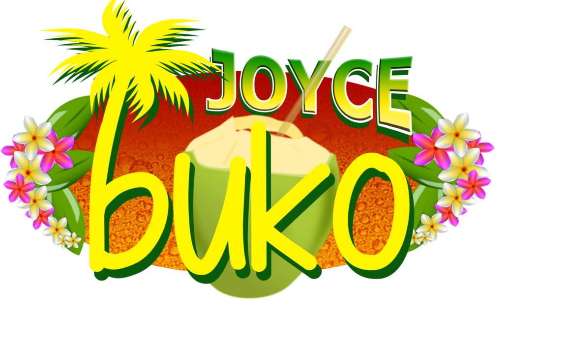 Joyce by donaco on. Clipart trees buko