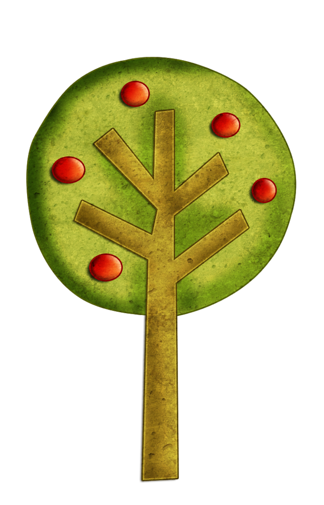 Clipart tree camp.  png pinterest clip