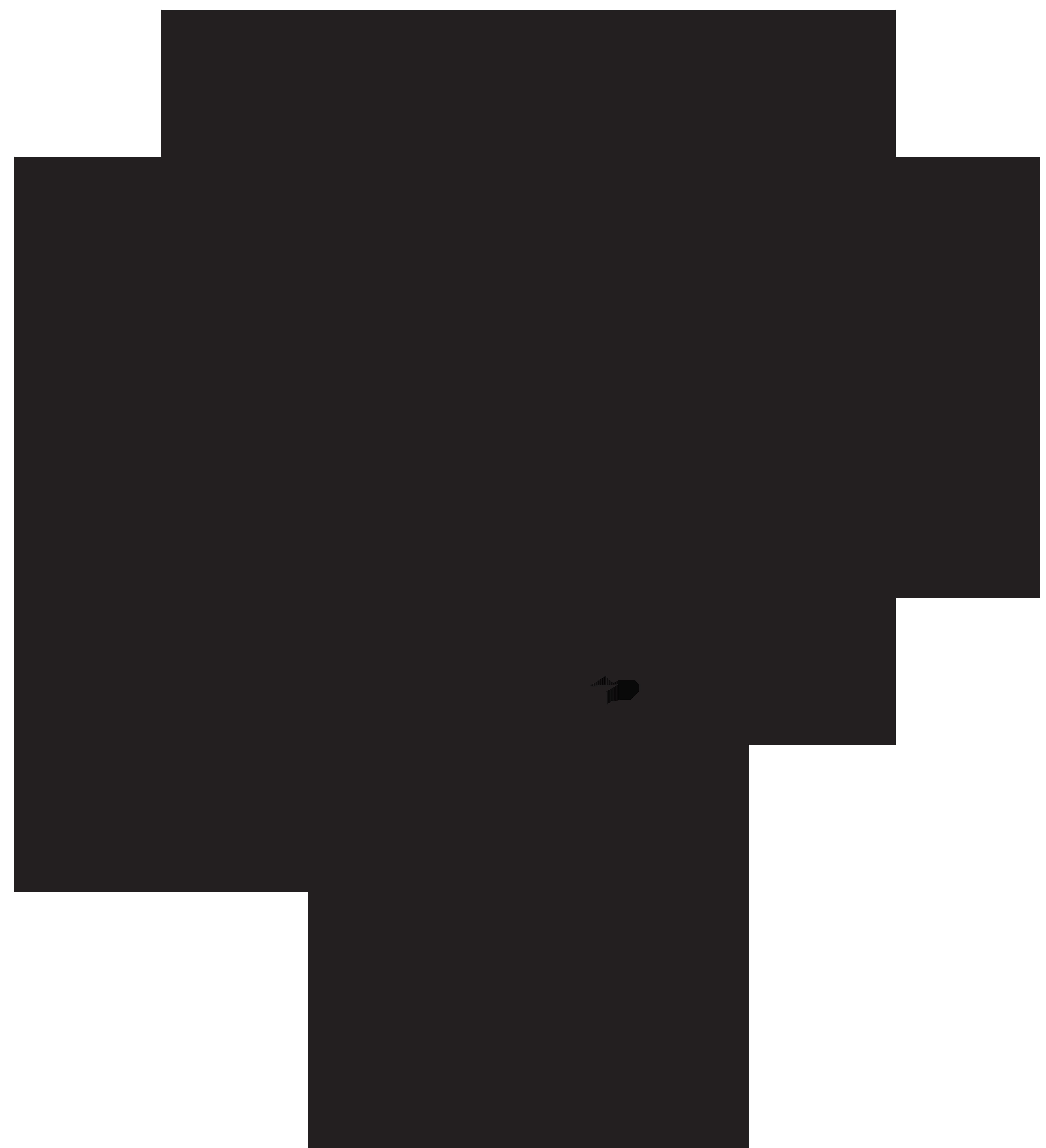 Palm tree silhouette clip. Desert clipart desert plant