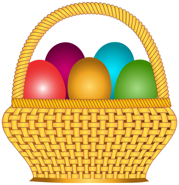 Clipart trees easter egg. Gallery recent updates
