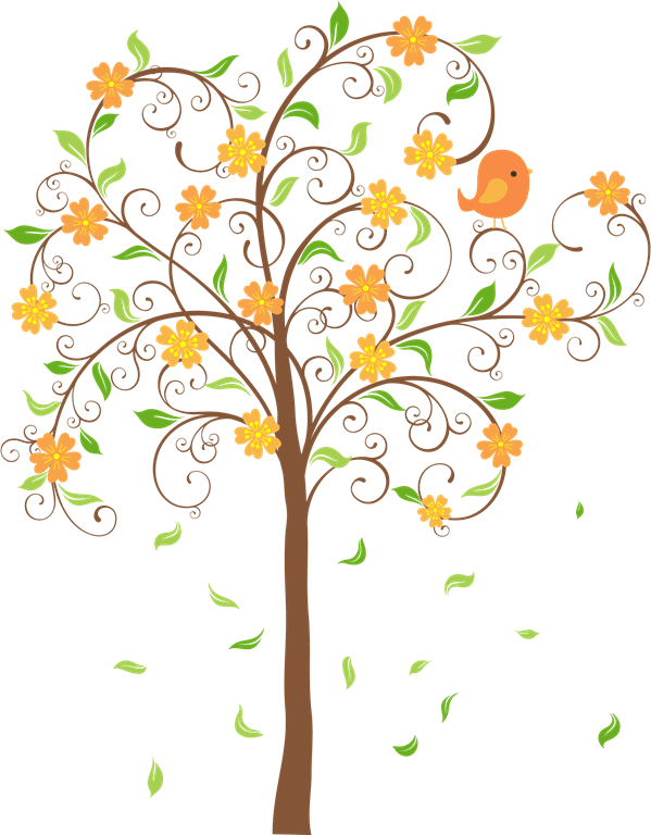 Genealogy icebreaker activities for. Tree clipart family reunion