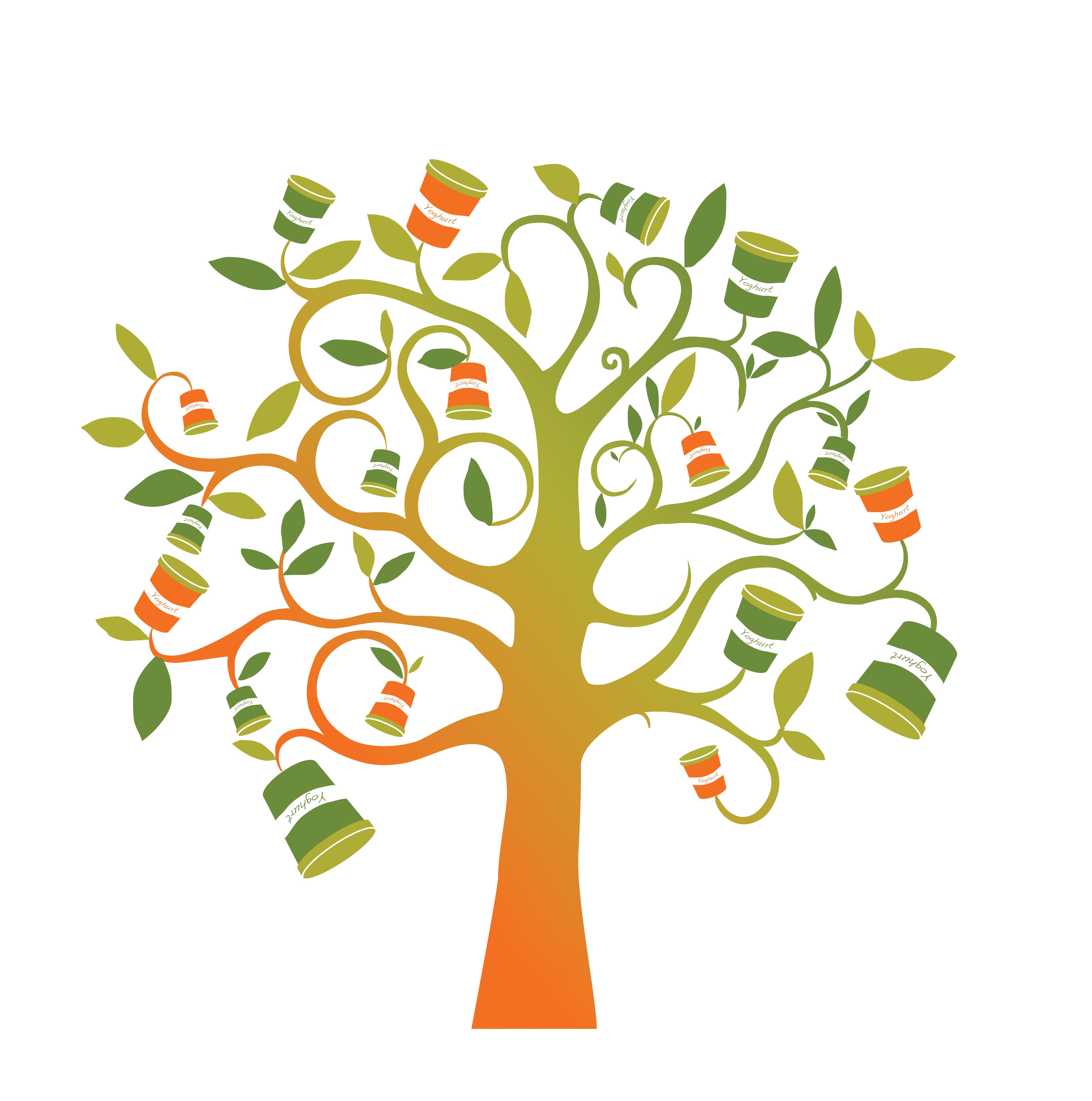 Food clipart tree. Yaps conference to view