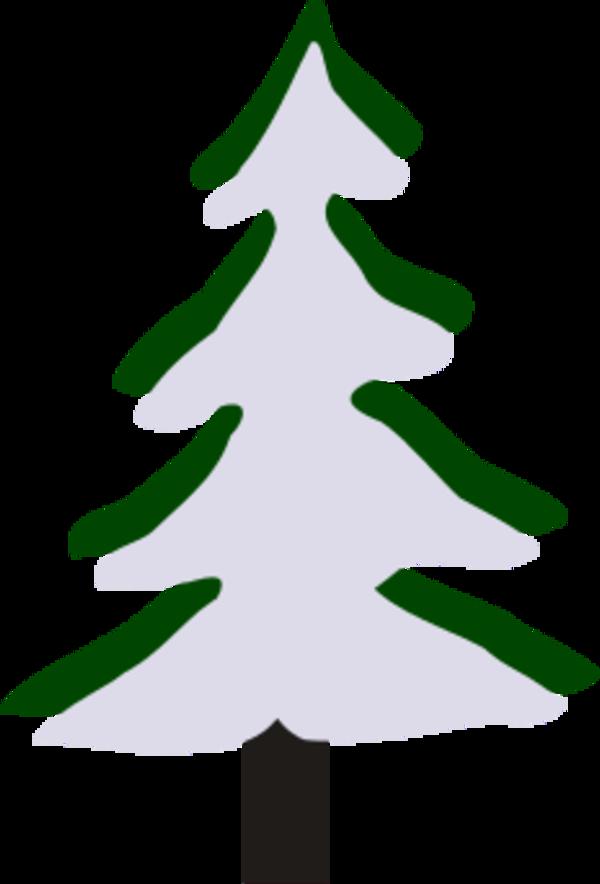 Pine free on dumielauxepices. Clipart tree gumamela