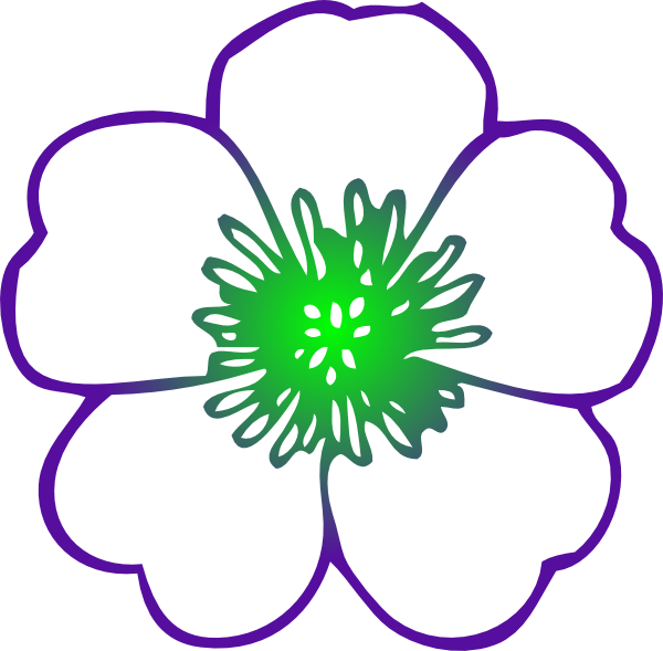 Poinsettia clipart swag. Free hibiscus flower drawings