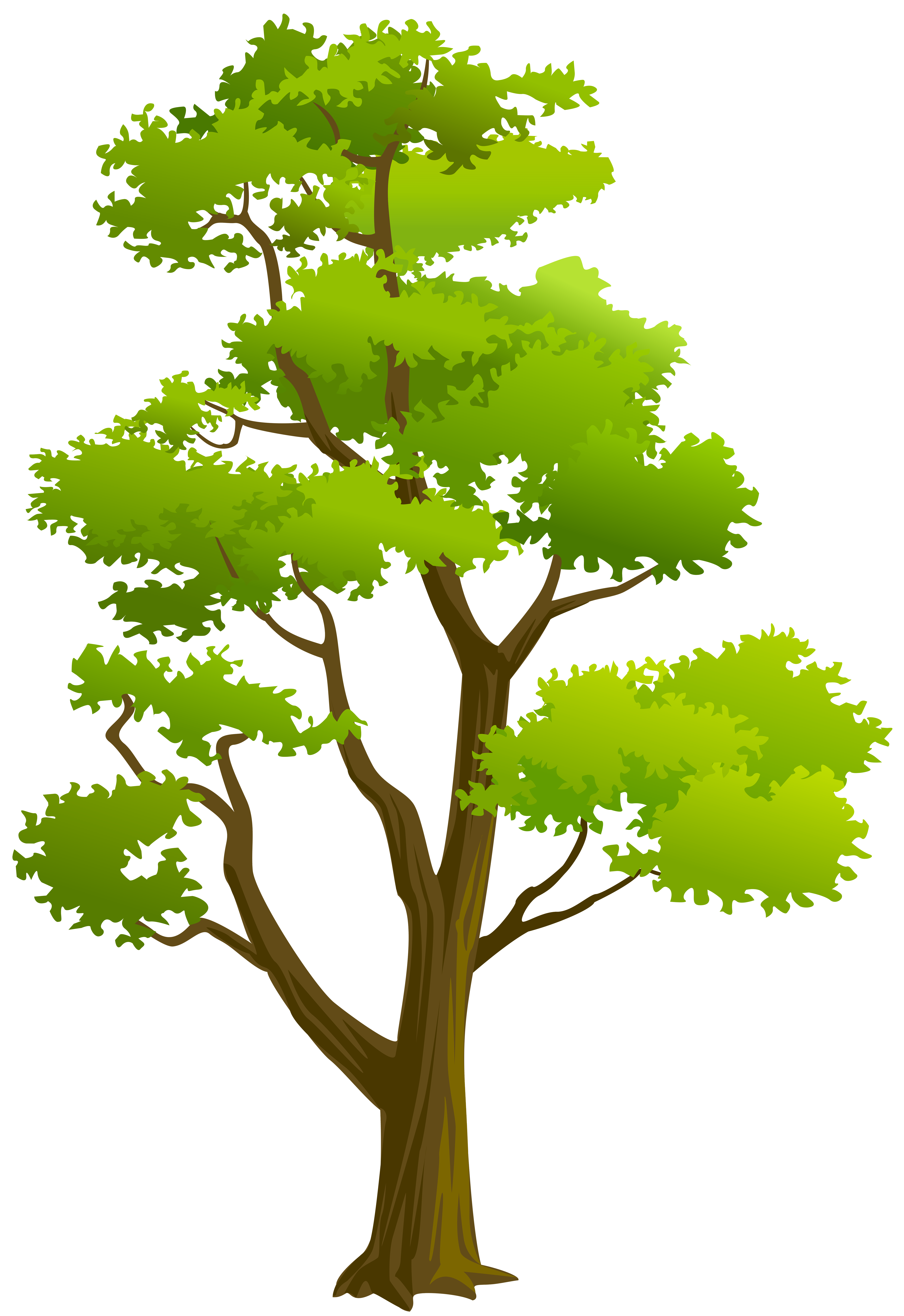 Grains clipart tree. Png clip art gallery