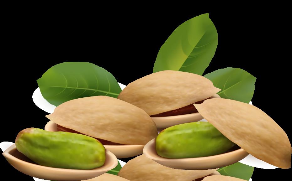 Potato clipart single. Pistachios png images free