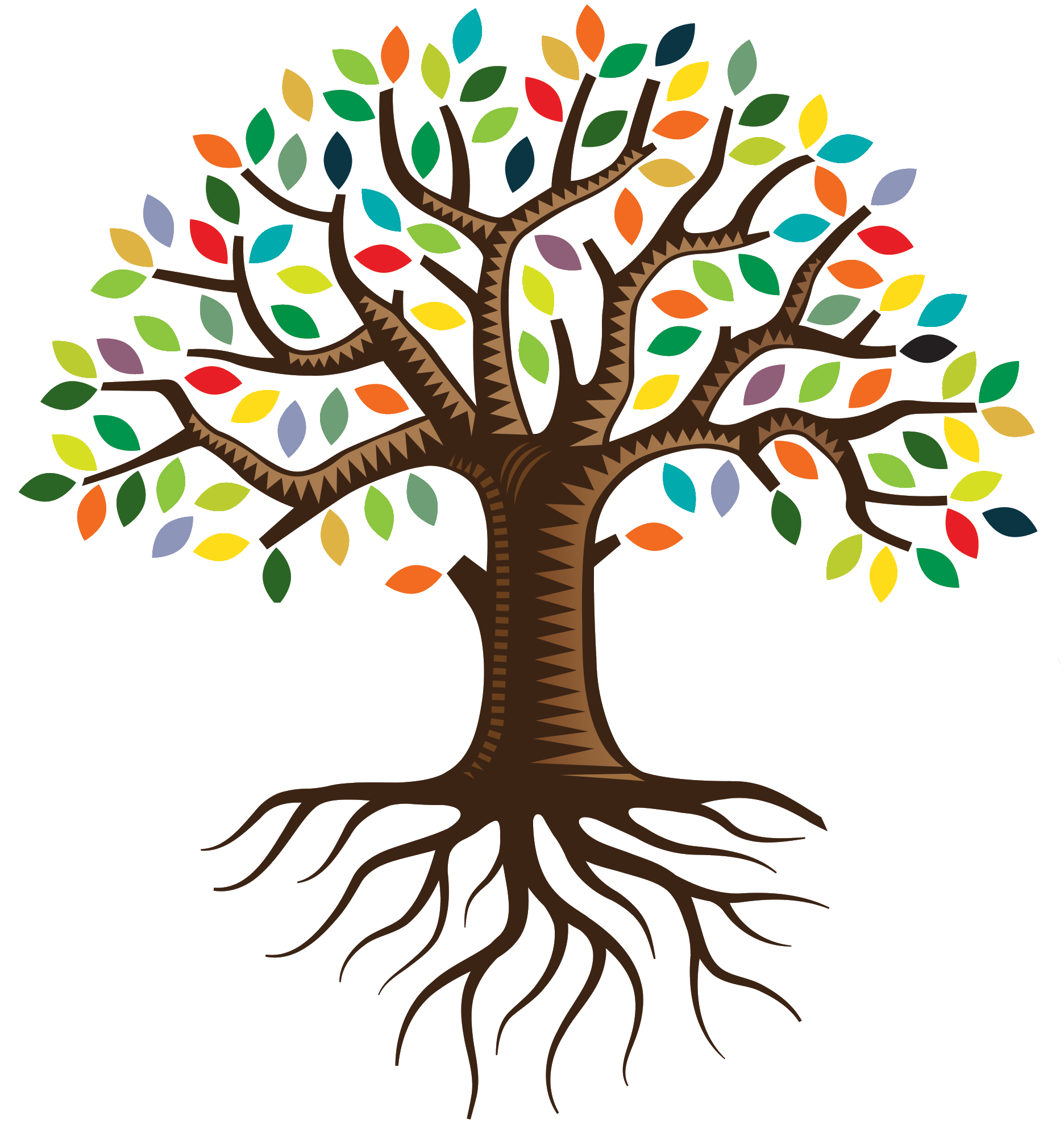 collection of transparent. Tree clipart life