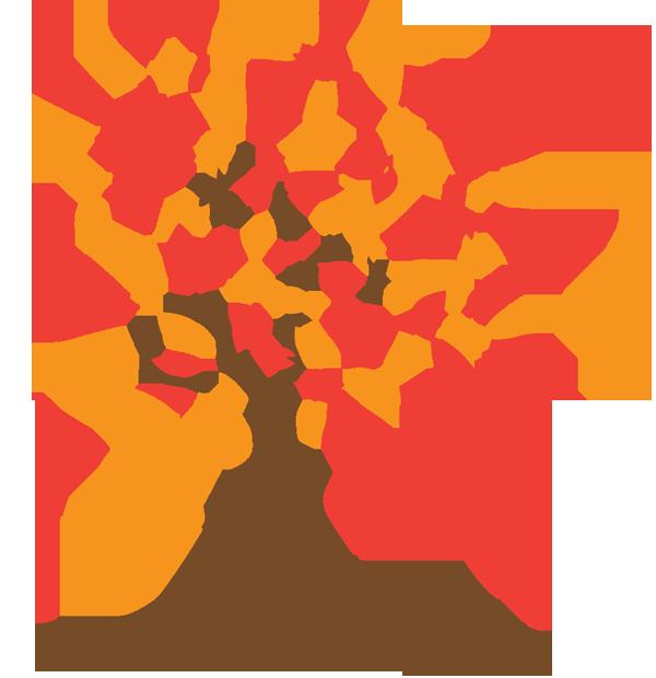 tree clipart logo #146754148