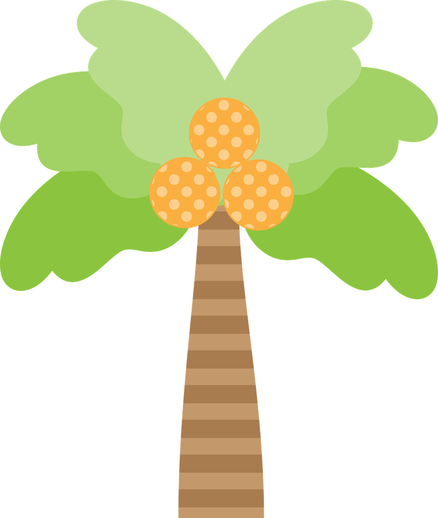 trees pinterest clip. Memories clipart colorful tree